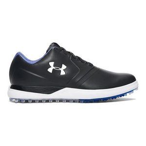 best website 65460 6e055 CHAUSSURES DE GOLF UNDER ARMOUR Chaussures de Golf Peformance Sl Noir ...