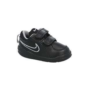 BASKET MODE NIKE Baskets Pico 4 Bébé
