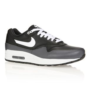 BASKET NIKE Baskets Air Max 1 Ltr Homme