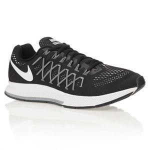 BASKET NIKE Baskets Air Zoom Pegasus 32 Chaussures Homme