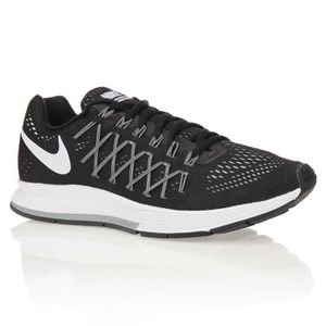 BASKET NIKE Baskets Air Zoom Pegasus 32 Chaussures Femme