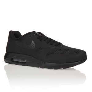 BASKET NIKE Baskets Air Max 1 Ultra Essential Chaussures