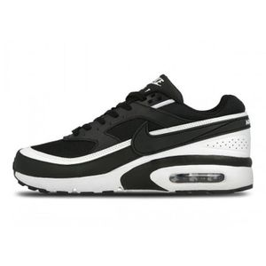 BASKET NIKE Baskets Air Max BW Chaussures Femme