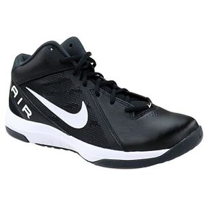 Nike De Basket Homme Chaussures The Ix Overplay Ball Air Pas Prix HrAHPq