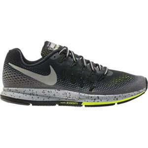 NIKE Chaussures de running Air Zoom Pegasus 33 Shield Homme