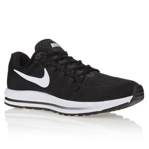 CHAUSSURES DE RUNNING NIKE Baskets Chaussures de Running Air Zoom Vomero