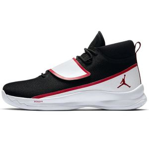 BASKET NIKE Baskets Jordan Super Fly 5 Po Chaussures Homm