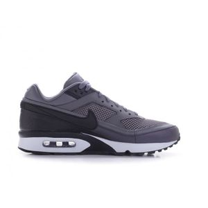 basket air max bw homme