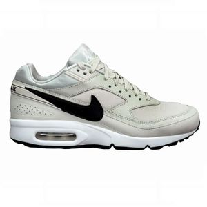 BASKET NIKE Baskets Air Max BW Chaussures Femme ...