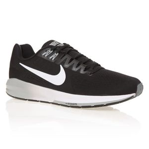 BASKET NIKE Chaussures Air Zoom Structure 21 - Homme - No
