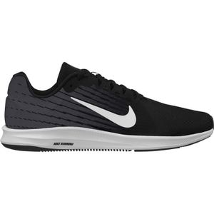 buy online 90e64 43b5e CHAUSSURES DE RUNNING NIKE Baskets de running Downshifter - Homme - Noir