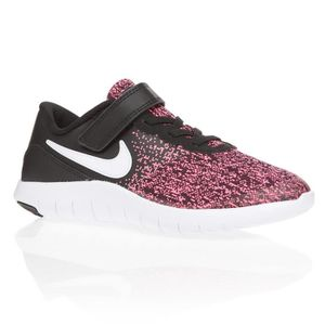 8e9e9842129 BASKET NIKE Baskets Flex Contact Chaussures Enfant