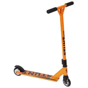STAMP Trottinette Freestyle Orange