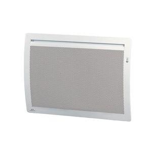 RADIATEUR ÉLECTRIQUE Radiateur aixance smart ecocontrol - horizontal 30