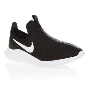 latest website for discount cute Basket nike femme noir et blanc