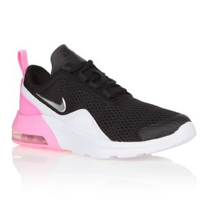 the best attitude 5de37 8e184 BASKET NIKE Baskets Air Max Motion 2 AQ2745001 - Enfant G