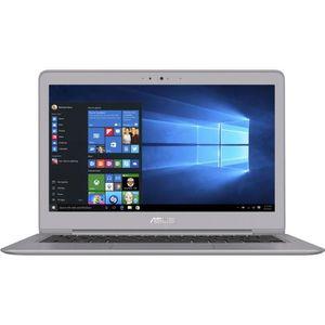 ORDINATEUR PORTABLE ASUS PC Portable reconditionné UX330UA-FB018R écra