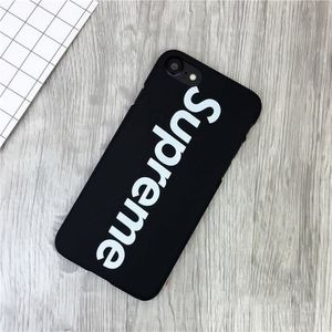coque fila iphone 8 plus
