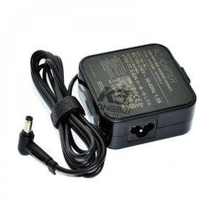 60 W 19 V 3.16 A 5.5 x 3.0 mm Pour Samsung NP300E5C-A02UK Ordinateur Portable AC Adaptateur Chargeur
