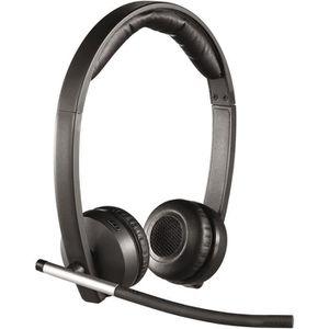/écouteurs Sportifs avec IPX5 /Écouteurs st/ér/éo /étanches dans loreille Int/égr/é HD Mic Casques pour iPhone Android//Airpods /Écouteurs sans Fil Bluetooth 5.0 avec r/éduction de Bruit