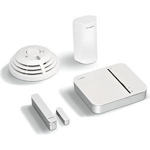BOX DOMOTIQUE BOSCH SMART HOME Contrôleur domotique