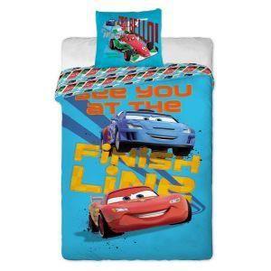 Parure De Lit Cars Achat Vente Parure De Lit Cars Pas Cher Cdiscount