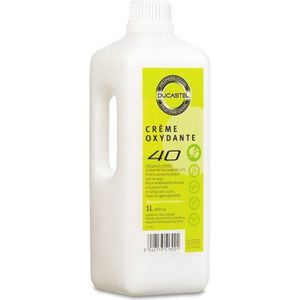 COLORATION Litre Oxydant 40V