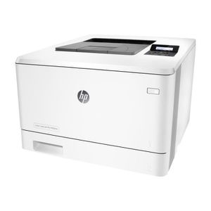 IMPRIMANTE HP Color LaserJet Pro M452nw Imprimante couleur la