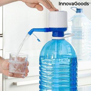 DISTRIBUTEUR DE SAVON Distributeur d'eau pour carafes XL Watler InnovaGo