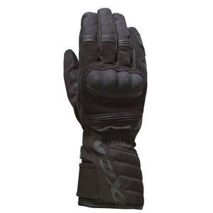 GANTS - SOUS-GANTS IXON Gant de moto Pro Tenere - Noir.Homologué  EPI