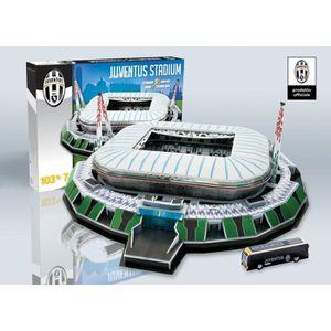 PUZZLE STADE 3D Puzzle Juventus Stadium - JUVENTUS