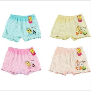CULOTTE - SLIP kingwing® Boxer bébé pantalon shorts sous-vêtement