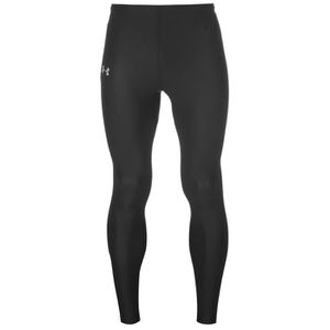 LEGGING Under Armour Run True Leggings Sport Fitness Cours 8d1ca76abce5