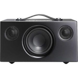 ENCEINTE NOMADE AUDIO PRO Enceinte Sans fil ADDON T4 - Bluetooth -