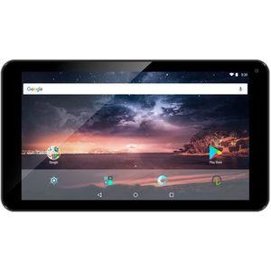 TABLETTE TACTILE Tablette tactile - LOGICOM LA TAB 72 - 7'' - RAM 1