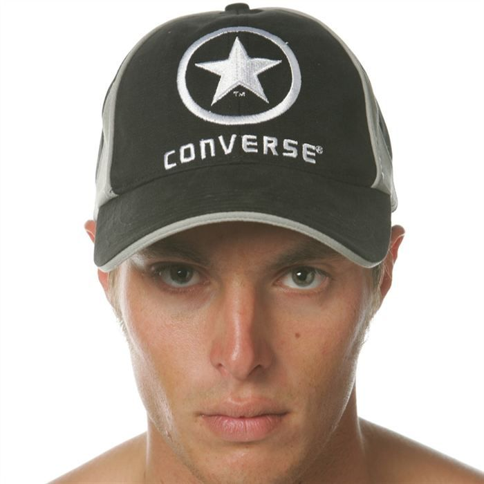converse casquette homme achat vente casquette. Black Bedroom Furniture Sets. Home Design Ideas