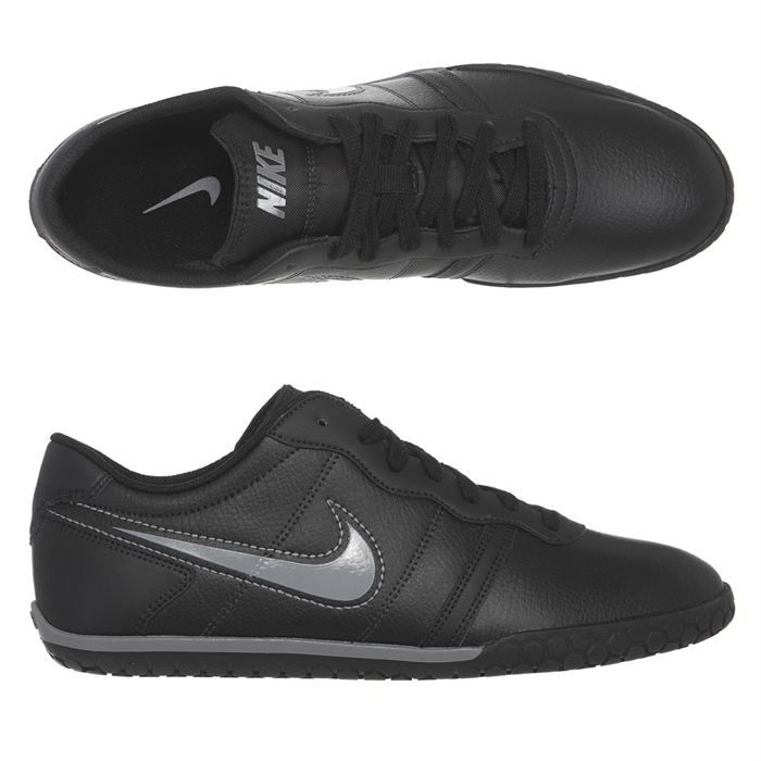 Bwnstf6xdq Foot Meilleures Nike Offres Fine Basket Chaussure Femme Salle zpSqMUV