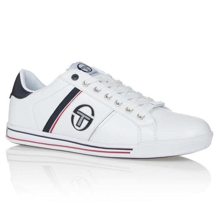 chaussure tennis sergio tacchini. Black Bedroom Furniture Sets. Home Design Ideas