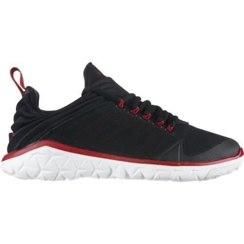 CHAUSSURES BASKET-BALL NIKE JORDAN Chaussures Flight Flex Train Homme
