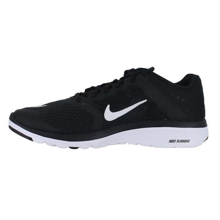 Nike Lite Homme 3 Chaussures Run Prix Pas Fs Rng Baskets Running mwn0vN8
