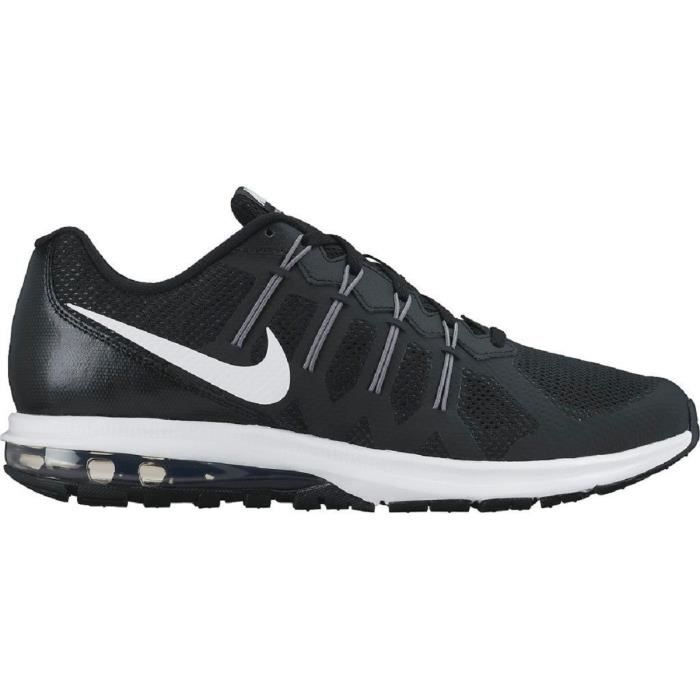 Dynasty Air Prix Cher Pas Homme Nike Max Chaussures Running TzwzC