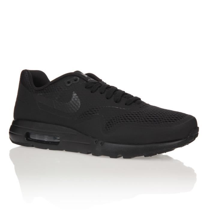 nike baskets air max 1 essential homme