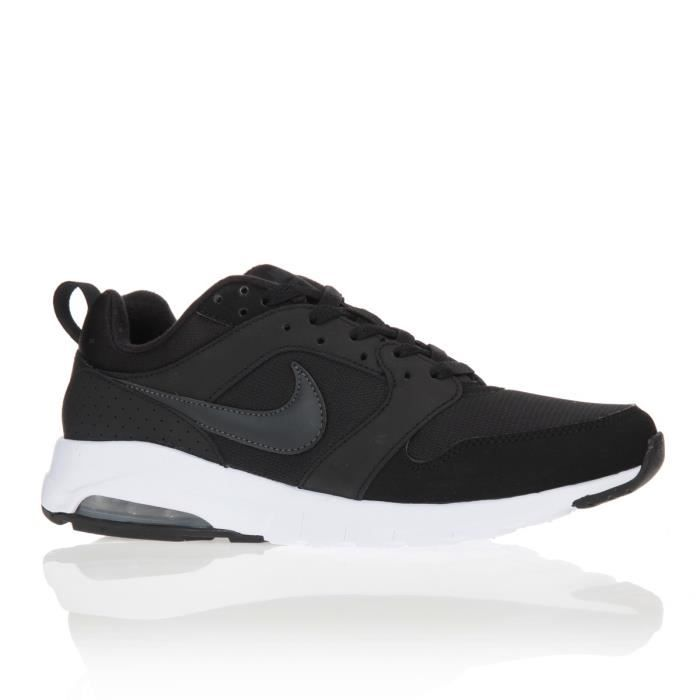 NIKE Baskets AM16 Chaussures Homme