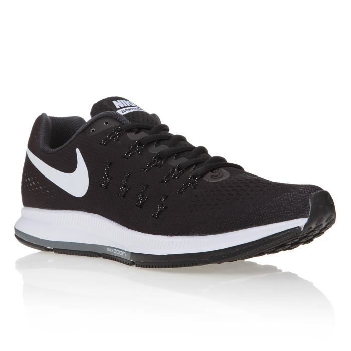 best sneakers 1cc25 1b3d6 NIKE Chaussures de running Air Zoom Pegasus 33 RNG PE17 Homme