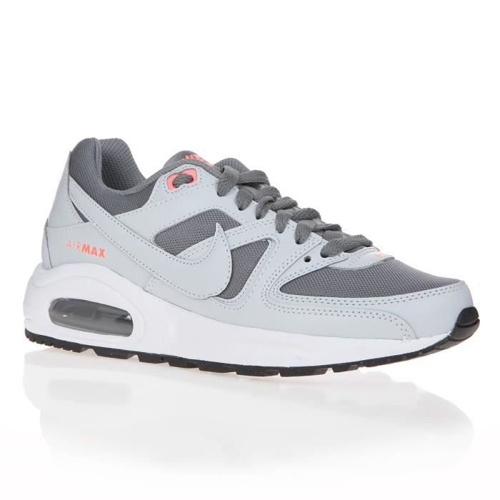 solde air max enfant