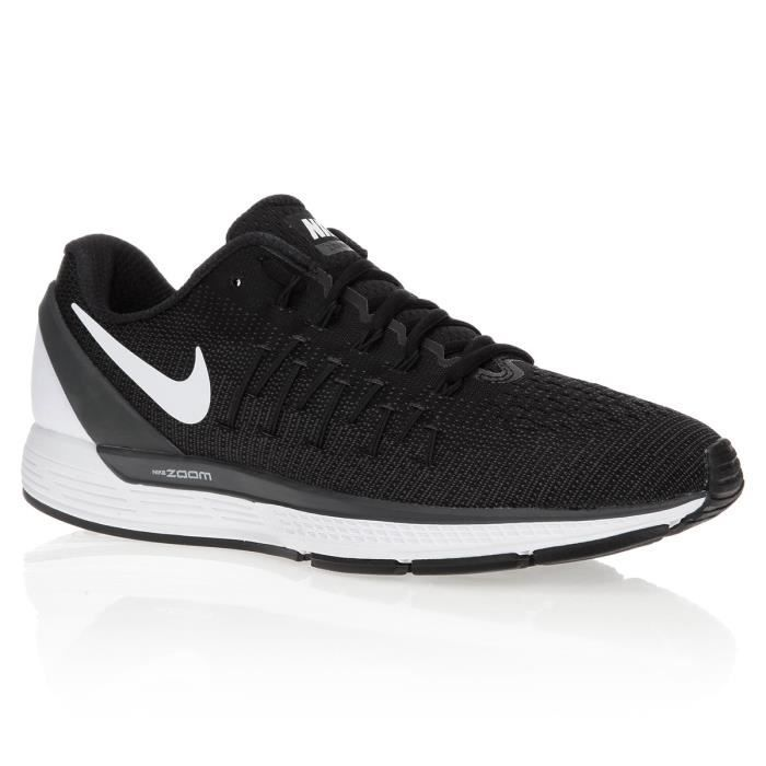the best attitude 3c384 46d85 NIKE Chaussures de running Air Zoom Odyssey 2 Homme