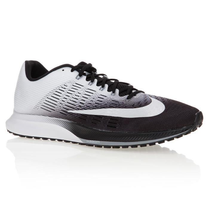 NIKE Chaussures de Running Air Zoom Elite 9 Homme PE17