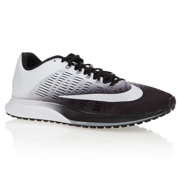 pretty nice 3bfb3 5bbb2 NIKE Chaussures de Running Air Zoom Elite 9 Homme PE17