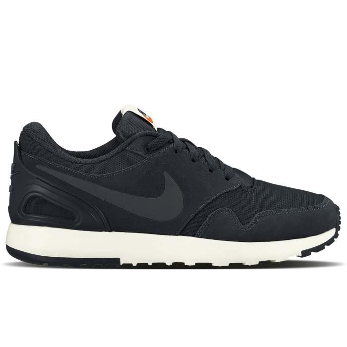 chaussure nike noire homme