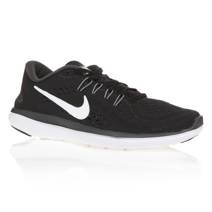 Nike 2017 Chaussure Homme Pas Cher Achat Vente sQBrCthxod